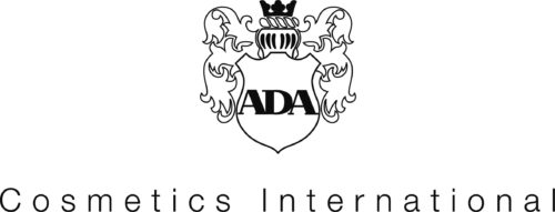 ada-cosmetics-logo-smartcrm-kunde