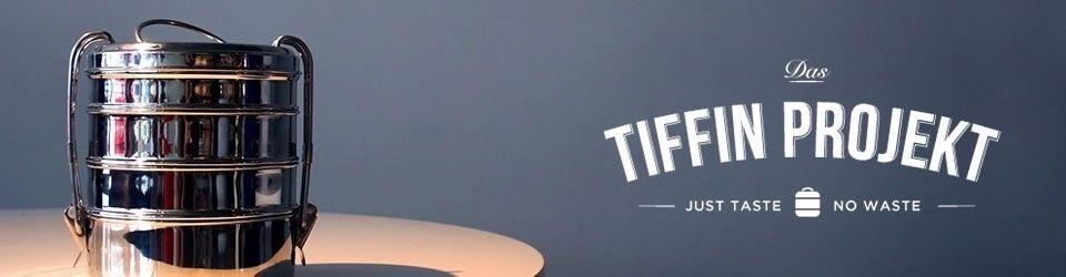 Tiffin-Projekt