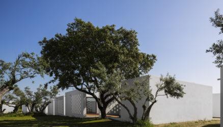 3 - Vista exterior suites (1)