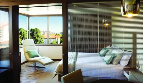NEYA_Suite_Praia