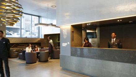 Neya-Lisboa-Hotel-gallerySize_MG_4110-jpg