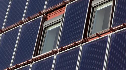 Energie-Solaranlage-Hotel-der-Wilhelmshof