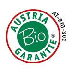 austria-bio-garantie