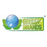 green-brands