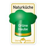 gruene-haube