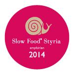 slow-food-styria