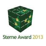 sterne-award