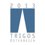 tirgos-oesterreich