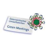 umweltzeichen-oesterreich-green-meetings