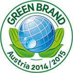 Green-Brand-Web
