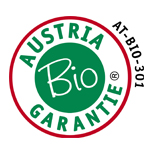 austria-bio-garantie (1)