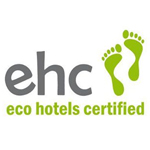 eco-hotels-certified