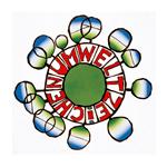 oesterreiisches-umweltzeichen-fuer-tourismus