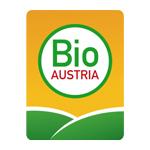 bio-austria (1)