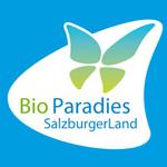 bioparadies