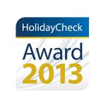 holiday-check-award-2013