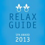 relax-guide-spa-award-2013
