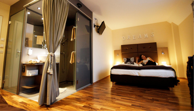 Gallery Boutiquehotel Stadthalle Wien Boutiquehotel Stadthalle