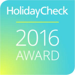Award_2016_Print_OC_250x250
