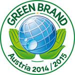 Green-Brands-Revalidierung