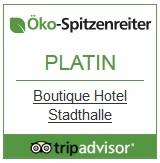 Tripadvisor_Platin