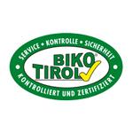 biko-tirol