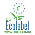 eu-ecolabel (2)