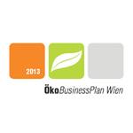 oeko-business-plan-wien-2013