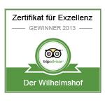 trip-advisor-zertifikat