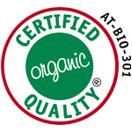 certified-quality