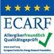 ECARF_01