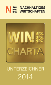 WIN_Charta_Siegel_end_web
