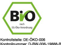 bio_mit_unterschr