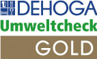 dehoga_gold