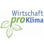 siegel-wirtschaft-pro-klima